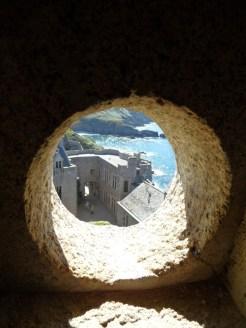 De Cap Fréhel à Fort La Latte (331)