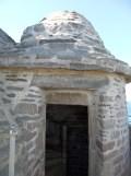 De Cap Fréhel à Fort La Latte (353)