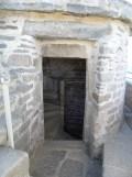 De Cap Fréhel à Fort La Latte (355)