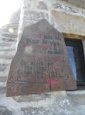 De Cap Fréhel à Fort La Latte (358)