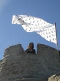 De Cap Fréhel à Fort La Latte (365)