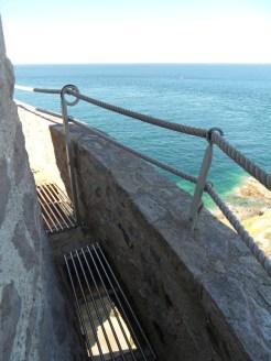 De Cap Fréhel à Fort La Latte (369)