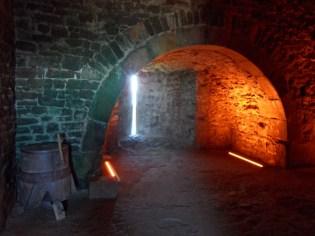 De Cap Fréhel à Fort La Latte (383)