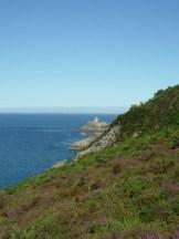 De Cap Fréhel à Fort La Latte (405)