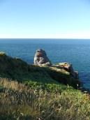De Cap Fréhel à Fort La Latte (429)