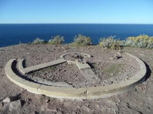 De Cap Fréhel à Fort La Latte (437)