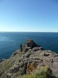 De Cap Fréhel à Fort La Latte (440)