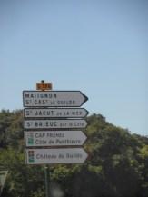 De Cap Fréhel à Fort La Latte (6)