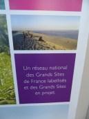 De Cap Fréhel à Fort La Latte (70)