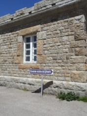 De Cap Fréhel à Fort La Latte (9)