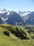 grindelwald-first-108