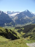 grindelwald-first-110