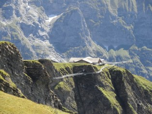 grindelwald-first-158