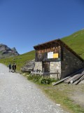 grindelwald-first-164