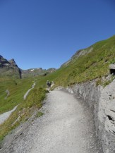 grindelwald-first-168