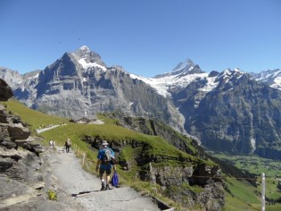 grindelwald-first-215