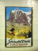 grindelwald-first-226