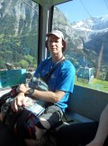 grindelwald-first-237