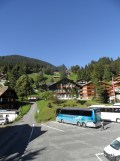 grindelwald-first-247