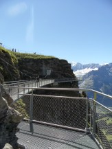 grindelwald-first-93