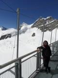 jungfraujoch-top-of-europe-137
