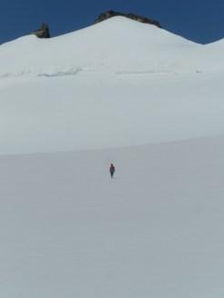 jungfraujoch-top-of-europe-195