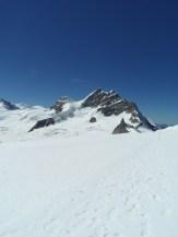 jungfraujoch-top-of-europe-204