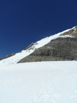 jungfraujoch-top-of-europe-211