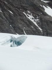 jungfraujoch-top-of-europe-229