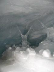 jungfraujoch-top-of-europe-279