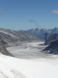 jungfraujoch-top-of-europe-328
