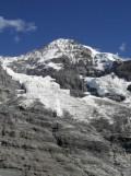 jungfraujoch-top-of-europe-348