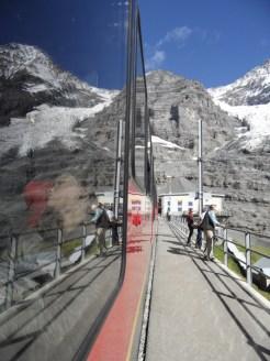 jungfraujoch-top-of-europe-363