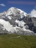 jungfraujoch-top-of-europe-377