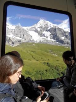 jungfraujoch-top-of-europe-380