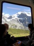 jungfraujoch-top-of-europe-382