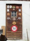murren-stechelberg-119