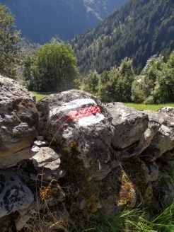 murren-stechelberg-147