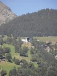 murren-stechelberg-226