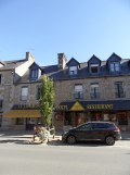 Saint-Malo (1)