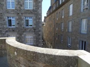 Saint-Malo (119)
