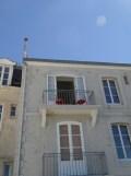 Saint-Malo (200)