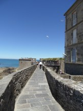Saint-Malo (209)