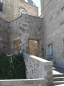 Saint-Malo (229)