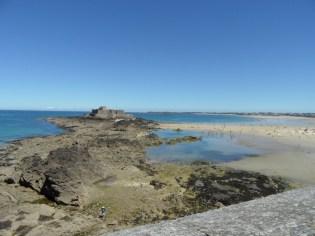 Saint-Malo (233)