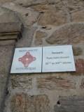 Saint-Malo (26)