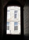 Saint-Malo (28)