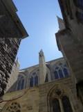 Saint-Malo (287)