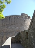 Saint-Malo (31)