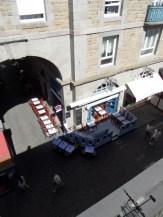 Saint-Malo (51)